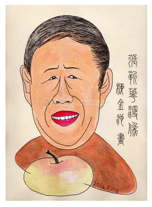 张新华-25.jpg