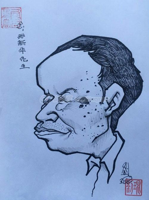 张新华-22.jpg