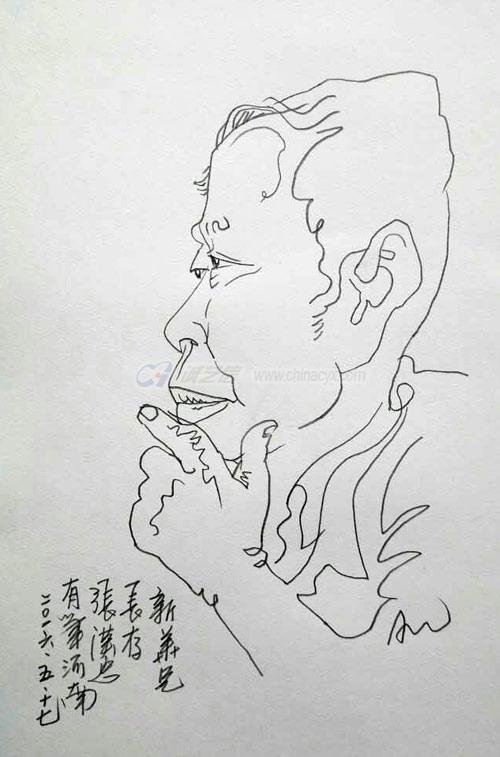 zhangxinhua-3.jpg