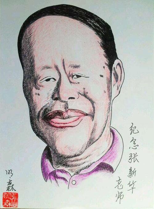 zhangxinhua-9.jpg