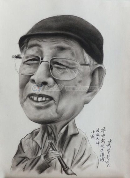 huajunwu-fwy-1.jpg