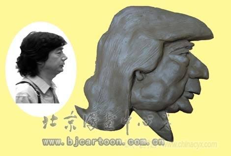 yutiancheng-ms-2.jpg