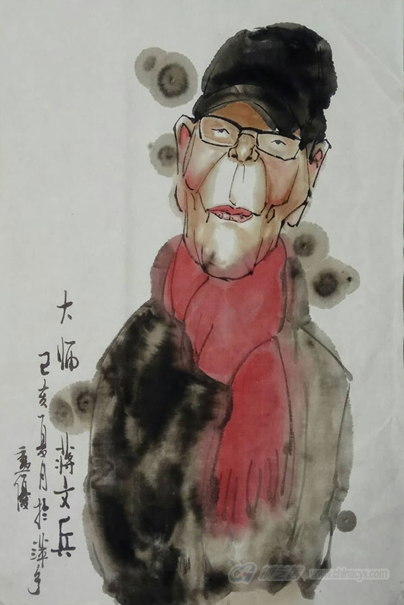 jiangwenbing-(10).jpg