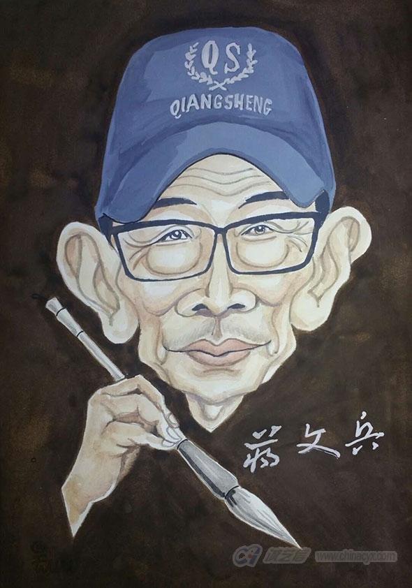 jiangwenbing-(32).jpg