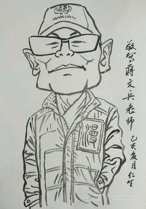 jiangwenbing-(50).jpg