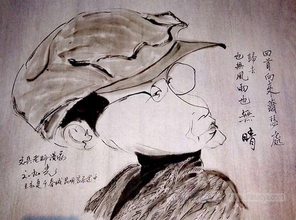 jiangwenbing-(33).jpg