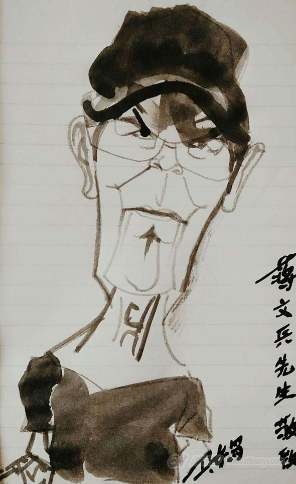 jiangwenbing-(19).jpg