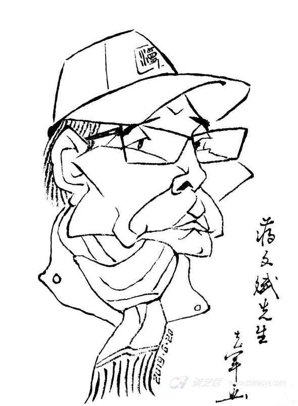 jiangwenbing-(35).jpg