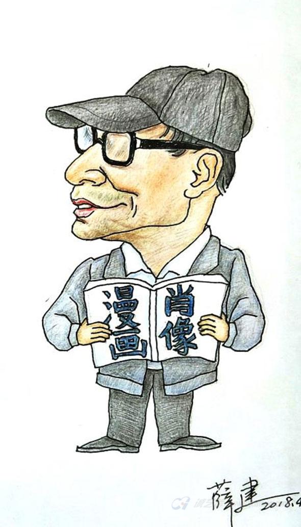 jiangwenbing-(67).jpg