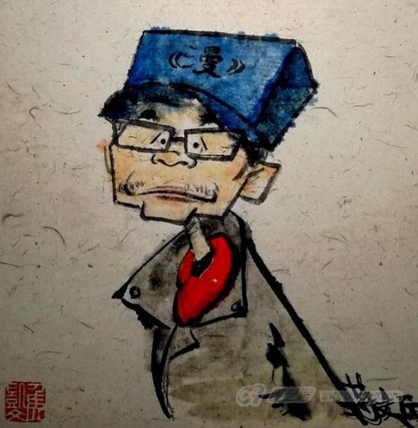 jiangwenbing-(48).jpg