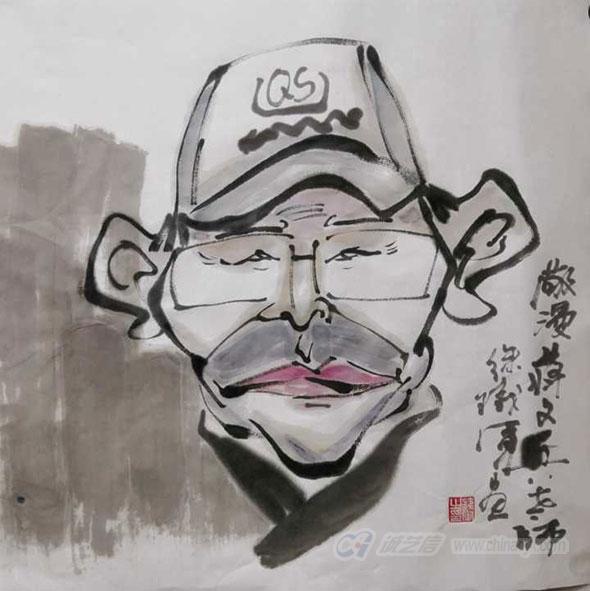 jiangwenbing-(31).jpg
