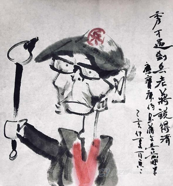 jiangwenbing-(83).jpg