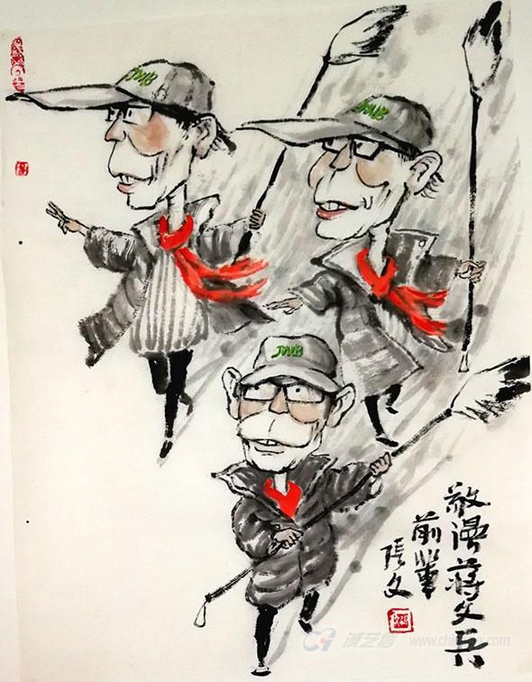 jiangwenbing-(84).jpg