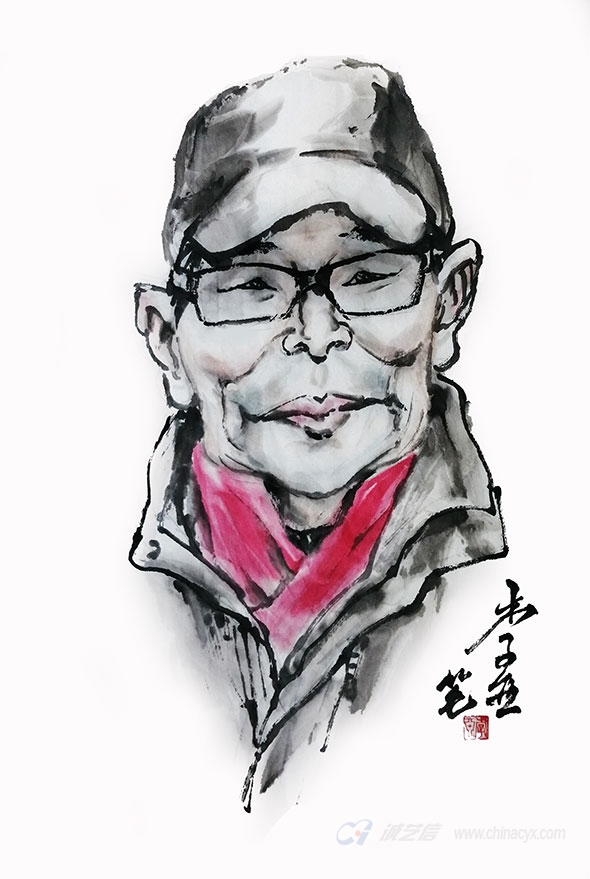 jiangwenbing-(93).jpg