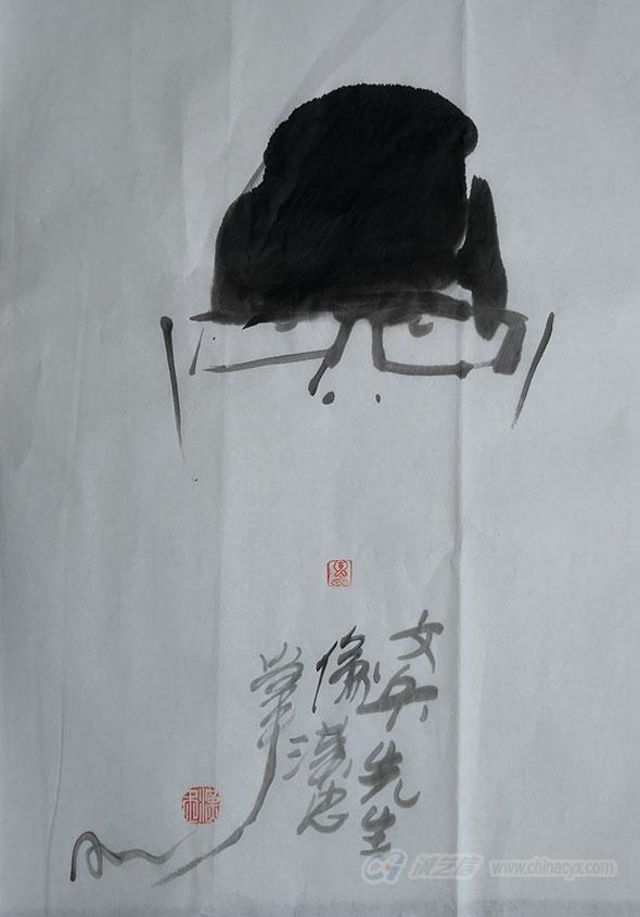 jiangwenbing-(89).jpg
