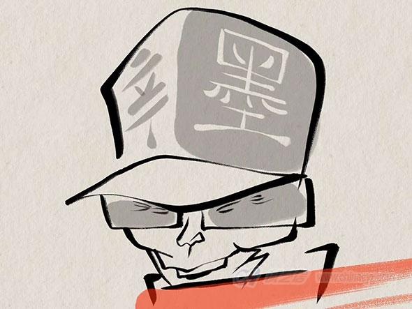 jiangwenbing-(94).jpg
