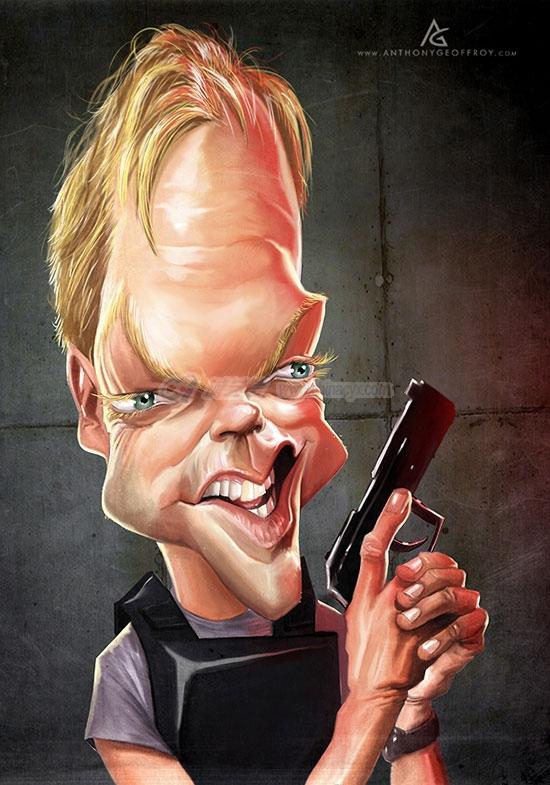 caricatures_7.jpg