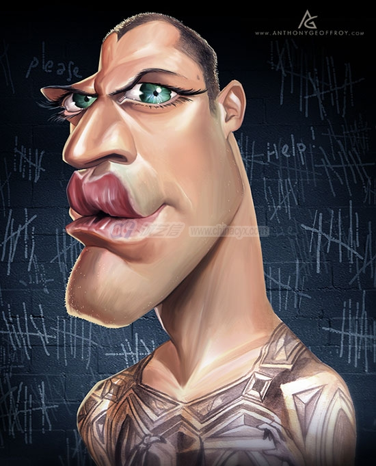 caricatures_11.jpg