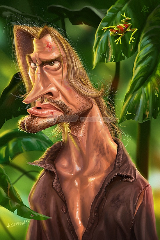 caricatures_20.jpg