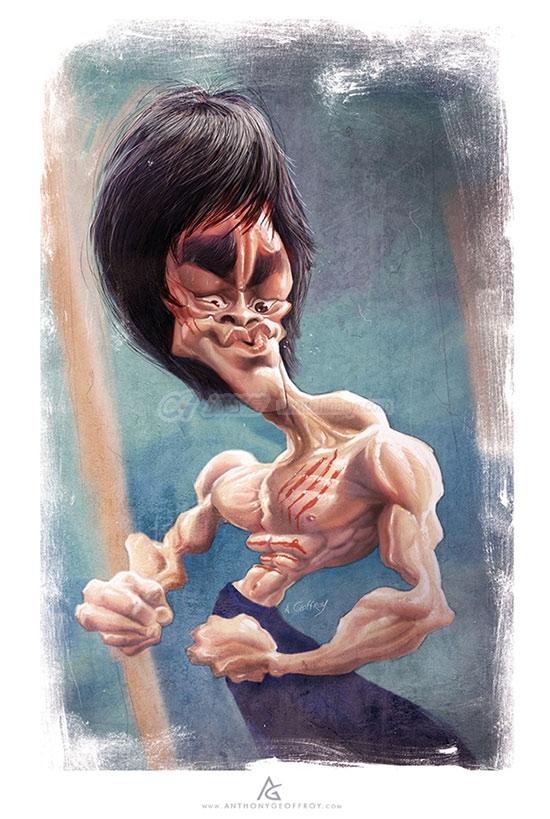 caricatures_5.jpg