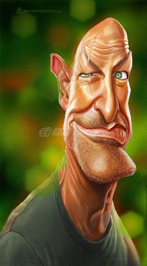 caricatures_6.jpg