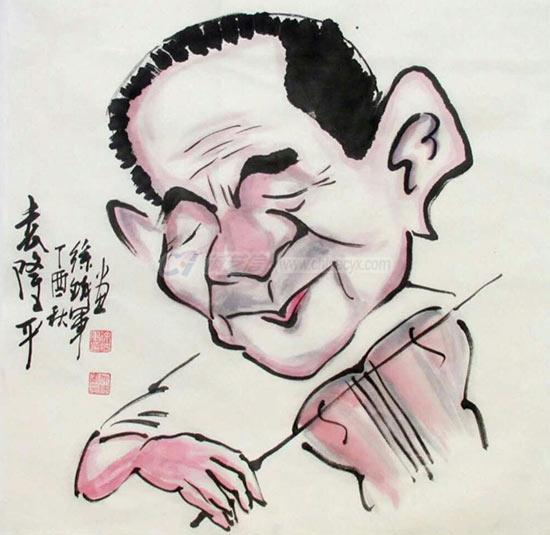 袁隆平5.jpg