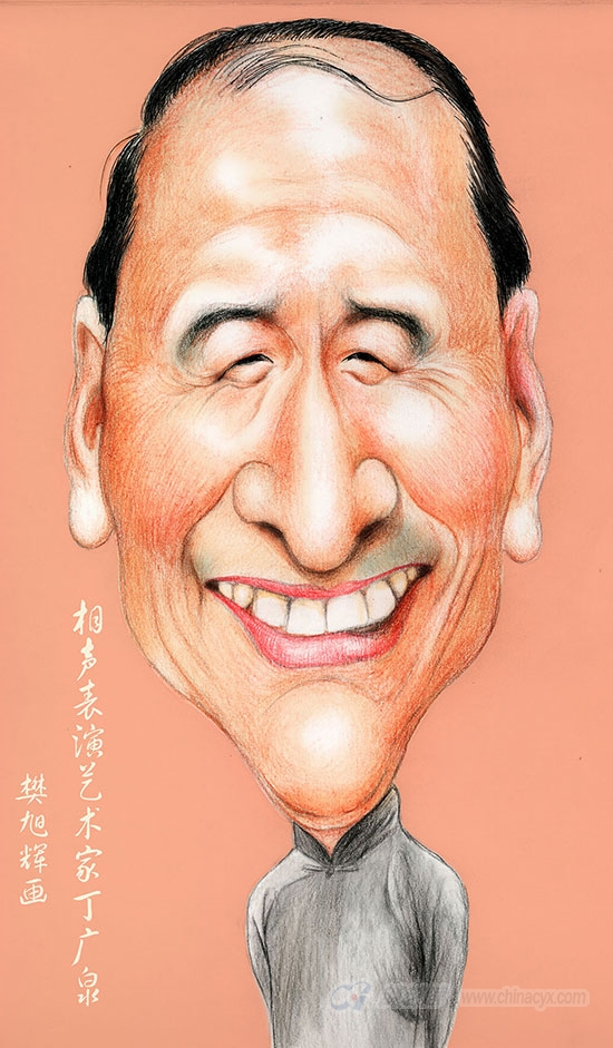 fanxuhui (1).jpg