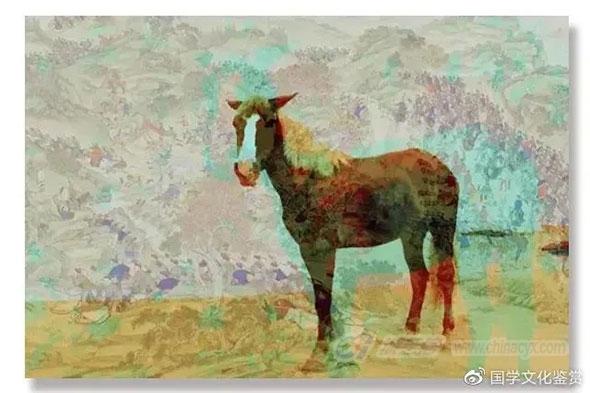 lihaifeng (31).jpg