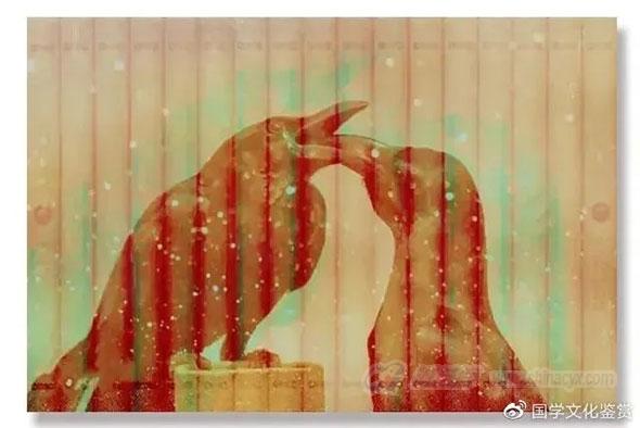 lihaifeng (14).jpg