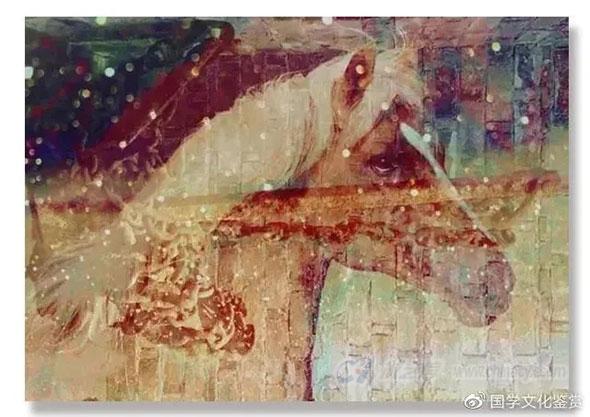 lihaifeng (16).jpg