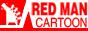 名称:红人艺术 描述:红人艺术网