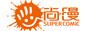 名称:i尚漫 描述:i尚漫原创漫画平台